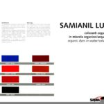 SAMIANIL LUX