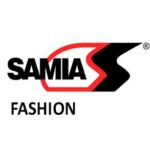 (Italiano) SAMIA FASHION
